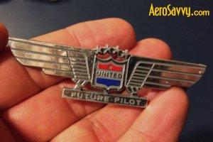 AeroSavvy - Do Pilots Like Being Passengers?