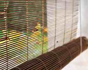 custom-window-coverings-woven-wood-shades-los-angeles-county