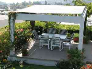 los-angeles-county-awnings-window-coverings
