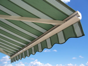 los-angeles-custom-window-coverings-awnings