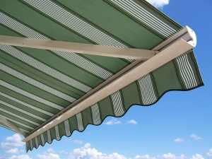 los-angeles-custom-window-coverings-awnings