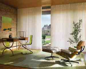 los-angeles-custom-window-coverings-hunter-douglas-collection-luminette-products