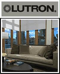 lutron image