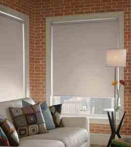 skylight-roller-shades-los-angeles-custom-window-coverings1