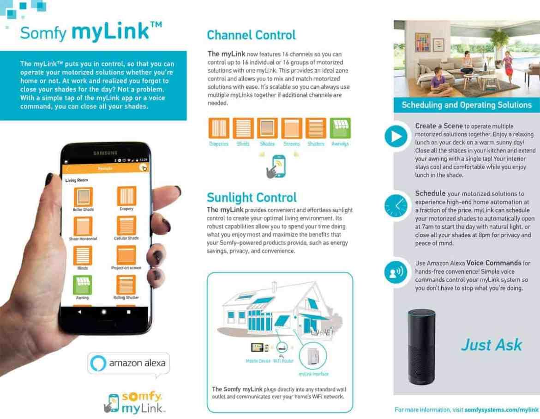 myLink-Alexa-Trifold-1