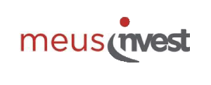http://www.meusinvest.be/