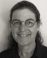 Dr Susanne Hering