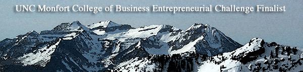 UNC Monfort College of Business Entrepreneurial Challenge