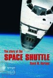 Space Shuttle Book