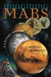 Imagining Mars Book