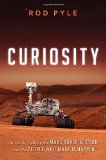 Curiosity Rover Mission