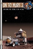 Mars Exploring Book