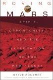Roving Mars Book