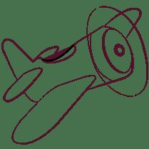UAV Design