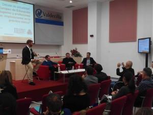 Empresas realizacion de eventos en directo Cantabria Aerosportfoto