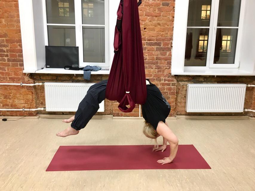 4 великих пути йоги: от бхакти к карма-йоге.
