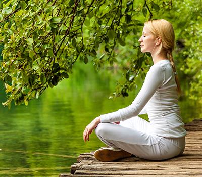 Йога дыхательные упражнения для астматиков