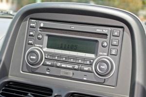 Nissan Navara 20062015 D22 | Aerpro