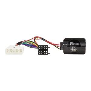 AERPRO CHIZ2C Control harness c for isuzu
