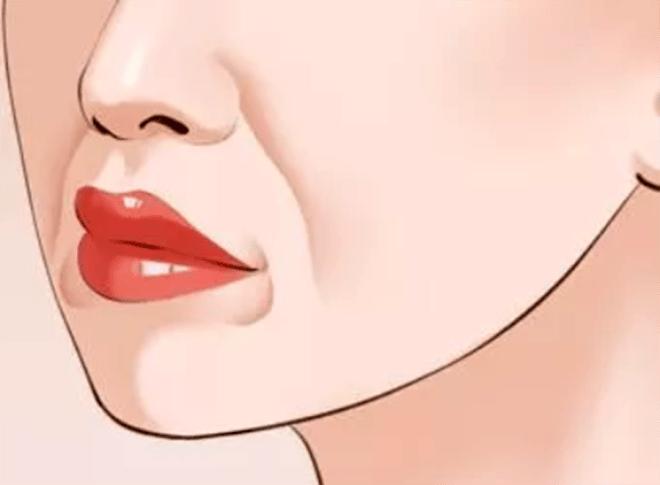 臉部消脂針3