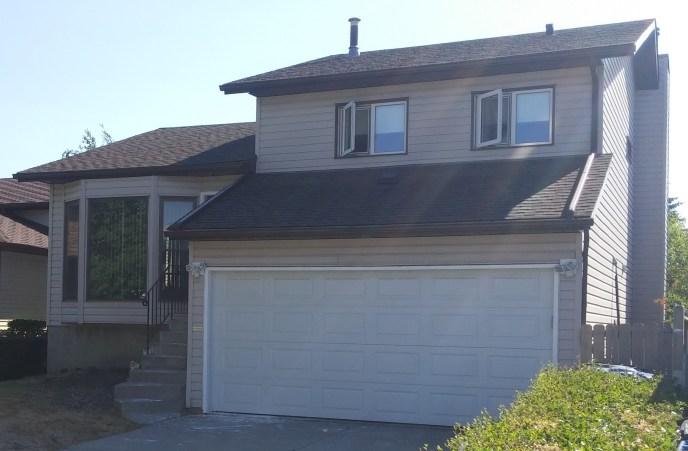 House-Calgary-Alberta