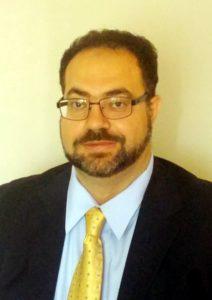 Founder engineering director