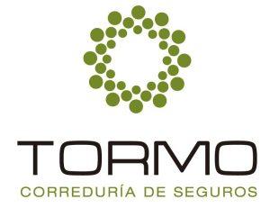 TORmo