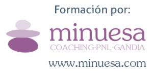 logo_minuesa