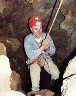 2006-07-09-Montejunto-Curso-P7080139