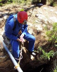 2006-07-22-Arroteia-Curso-P7220095