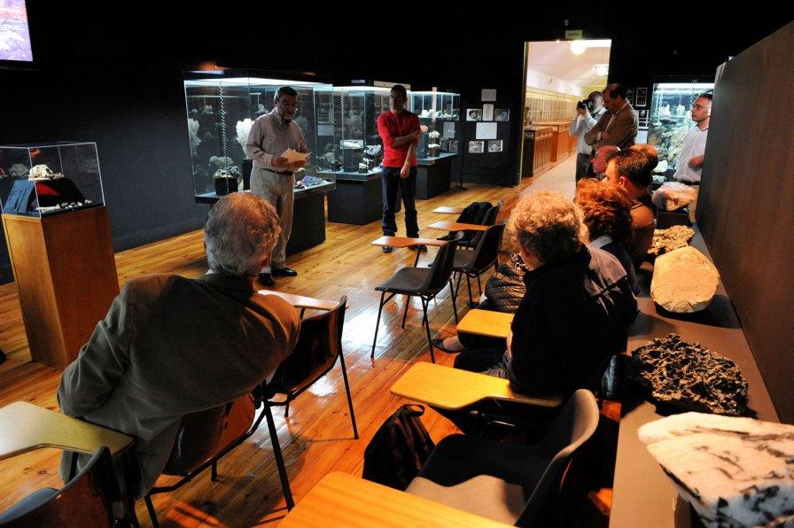 1-web-r-Museu-Geológico-Lisboa-Leopardo-FTR_3060