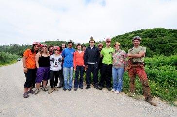 web-2011-05-21-Conplexo-Carsico-da-Maçeira-A.R.T.E_RMF5355