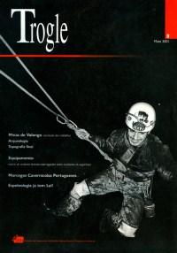 trogle3-page-1