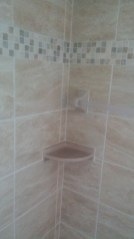 bathroom remodeling. Call aes