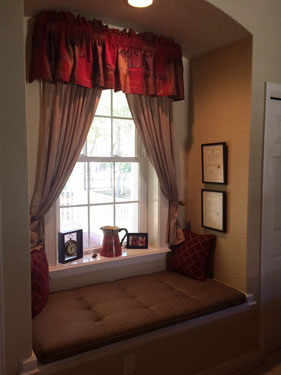 aes home remodeling sunrooms, screens rooms and general remodeling