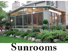 Aes Home Improvements Tampa Florida replacement windows and doors and sunrooms
