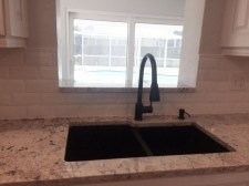 Aes Home Improvements, Tampa fL