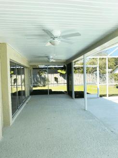 Aes Home Improvements, LLC remodel