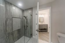 Bathrooms by Aes Home Improvements
