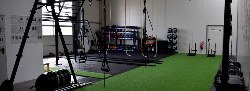 Gym im Interview: Primal Fitness Box in 50859 Köln