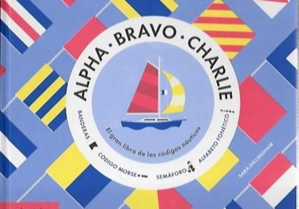 bandera-alfa-bravo-pesca-submarina-buceo-bucear