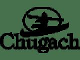logoChugach_4016a12bbebc1a9c7415161db545e371_160x120.resized