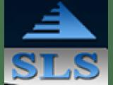 logoSouthwestLiner_1c67e37b7737d2de77ad0441b1f758fa_160x120.resized