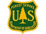 logoUSForestService_97201159d8dd43e414e244f31bc1bb6e_160x120.resized