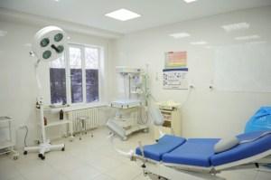 shutterstock_hospital-interior-638x424