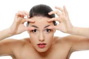 Crescente Mercado Mundial Da Estética Facial Rugas