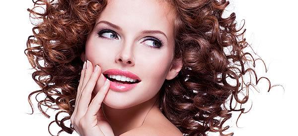 crescente mercado mundial da estética facial tratamento