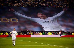 """Jika saja orang itu bukanlah Ronaldo, mungkin dia tak akan bermain untuk (Timnas) Portugal di Piala Dunia. Tapi, cedera lutut itu sudah berlalu dan kini dia akan menjadi seorang pemain yang sama dalam beberapa tahun ke depan,"" tuntasnya."