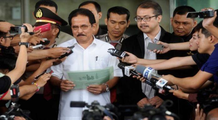 Industri yang Migrasi ke Luar Ibu Kota Jakarta Dijanjikan Insentif