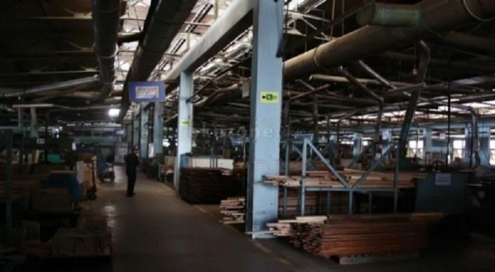 Pemerintah Cari Lokasi Baru untuk Pengembangan Pembangunan Kawasan Industri